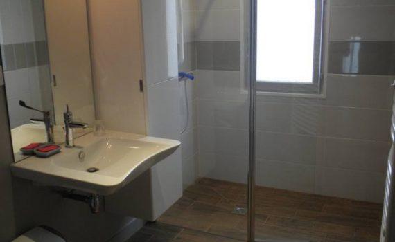 salle de bain pour PMR coralie creation