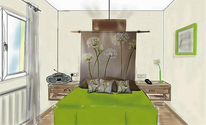 croquis chambre stunning meubles de chambre coucher vectorielle modifiable duune bauche de. Black Bedroom Furniture Sets. Home Design Ideas