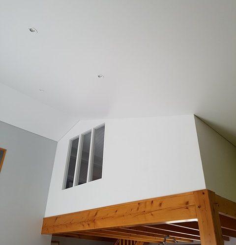 toile tendue coralie cr ation. Black Bedroom Furniture Sets. Home Design Ideas
